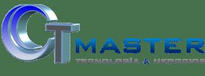 CTMaster logo